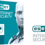 אנטי וירוס ESET Internet Security