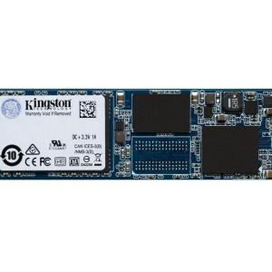 דיסק פנימי Kingston SSD M.2 SUV500M8 240GB