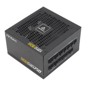 ספק כוח Antec TP750C 80 plus GOLD 750W 6X8 PIN 12CM