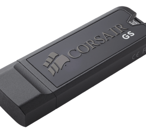 Corsair Flash Drive 256G Voyager GS USB 3.0 (up to 295MB/s)