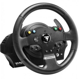 הגה לסימולטור Thrustmaster TMX Racing Wheel