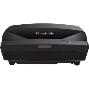 ViewSonic Projector LS810 FHD 5200 ANSI Lumens Installation Projector