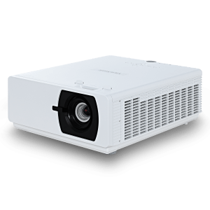 ViewSonic Projector LS800HD FHD 5000 ANSI Lumens Installation Projector