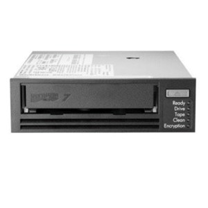LTO-7 Ultrium 15000 SAS Internal