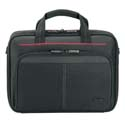 Laptop Case 13.4