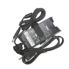 Dell Power adapter 90W
