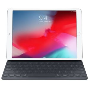 Smart Keyboard for 10.5-inch iPad Pro - Hebrew