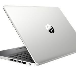 "HP840 G6 Elitbook 14"" FHD i7-8565U/16GB/512 PCIE/WIN 10 pro/3YW - 7YK73EA#ABT"