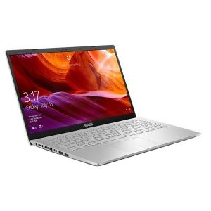 ASUS X509UA - i3-7020U/15.6/4GB on board+DRAM DDR4 4G/P NVME 256G