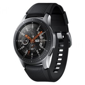 Samsung Galaxy Watch 46mm R800 Silver