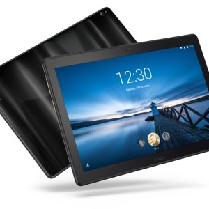 "Lenovo Tablet P10 TB-X705F 10.1"" 32GB / 3GB"