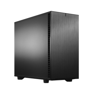 Fractal Design Define 7 Black