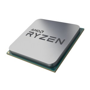 AMD Ryzen 9 3900X AM4 Tray