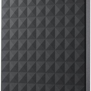 "Seagate Expansion Portable 2.5"" 1TB USB3.0"