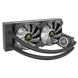 Antec K240 CPU Liquid Cooler RGB