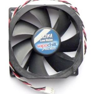 Vapochill 90mm PWM Case Fan (Panasonic OEM)