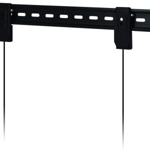 Arctic TV Basic L Monitor Wall Mount