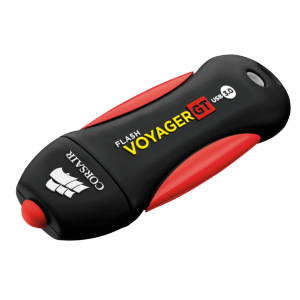 Corsair Flash Drive 512G Voyager GT USB3.0