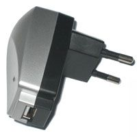Power Supply USB 220V 1A