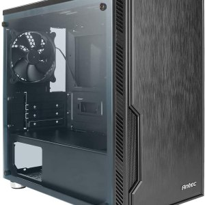Antec VSK10 Case Window