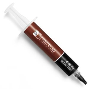 Noctua NT-H2 Tybrid Thermal Compound 10g