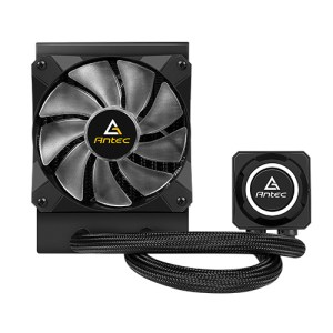 Antec K120 CPU Liquid Cooler RGB
