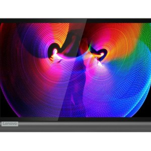 "Lenovo Tablet Yoga YT-X705L 10.1"" 64GB / 4GB / 4G LTE"