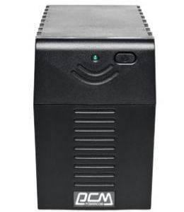 Powercom Raptor 800VA UPS USB