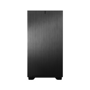 Fractal Design Define 7 Black TG Light Tint