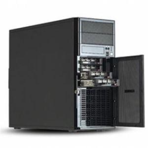 Supermicro Basic Tower Server