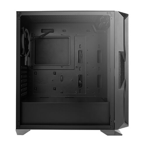 ANTEC CASE NX800 - Left Side Panel