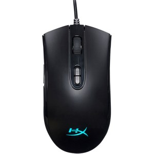 Kingston Hyper X Pulsefire Core RGB Gaming Mouse