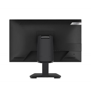 "ViewSonic 24"" Touch IPS Type-C"