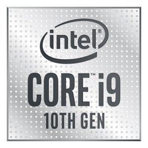 מעבד אינטל דור 10 Intel Core i9-10850K 5.2GHz 10Core 20Thrd BOX