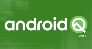 androidq-beta-1-techlabuzz