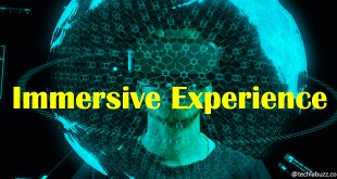 immersive-experience-techlabuzz
