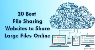 Top-20-Best-File-sharing-Websites-to-Share-Large-Files-Online