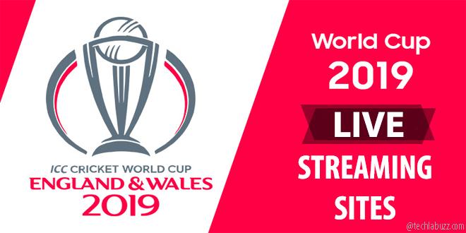 confed cup 2019 live im tv
