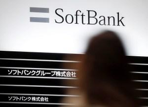Softbank Latin America