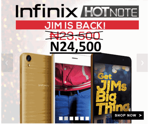 Infinix-Hot-Note-back