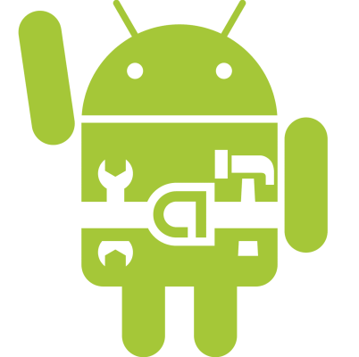 Best Way to Fix Bricked Android Devices & Tablets