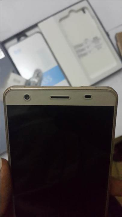 Elephone P7000 review 3
