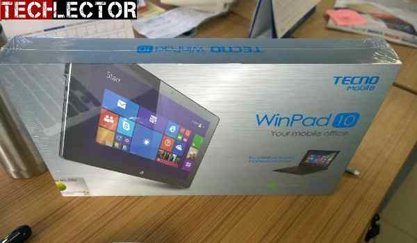 tecno-winpad-10-tablet