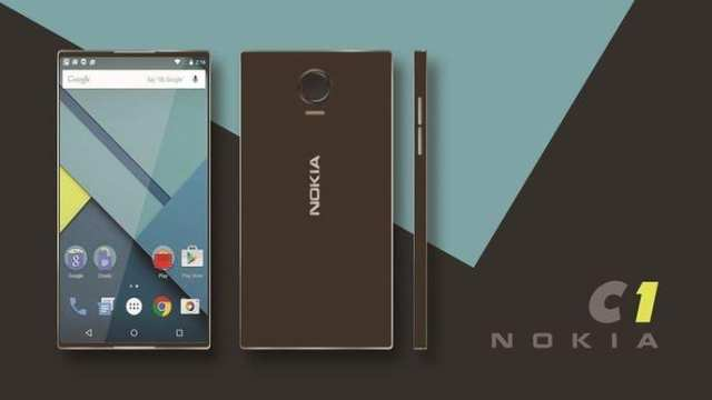 Nokia-C1-Android-Smartphone