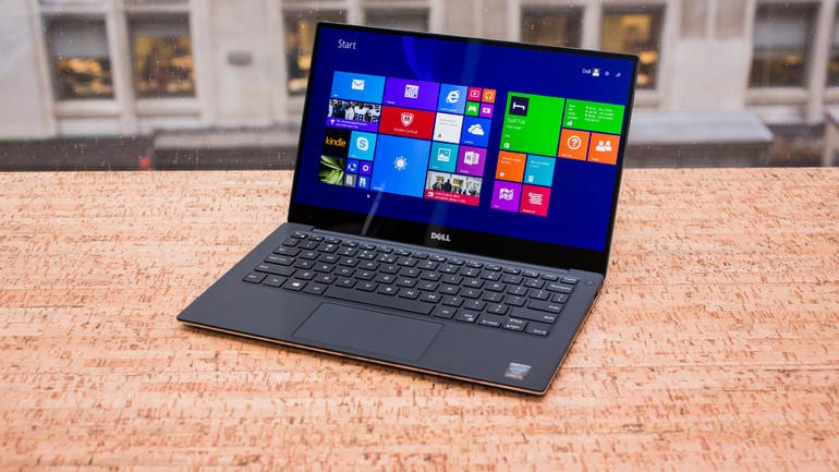 dell-xps-13-2015-product-photos-01