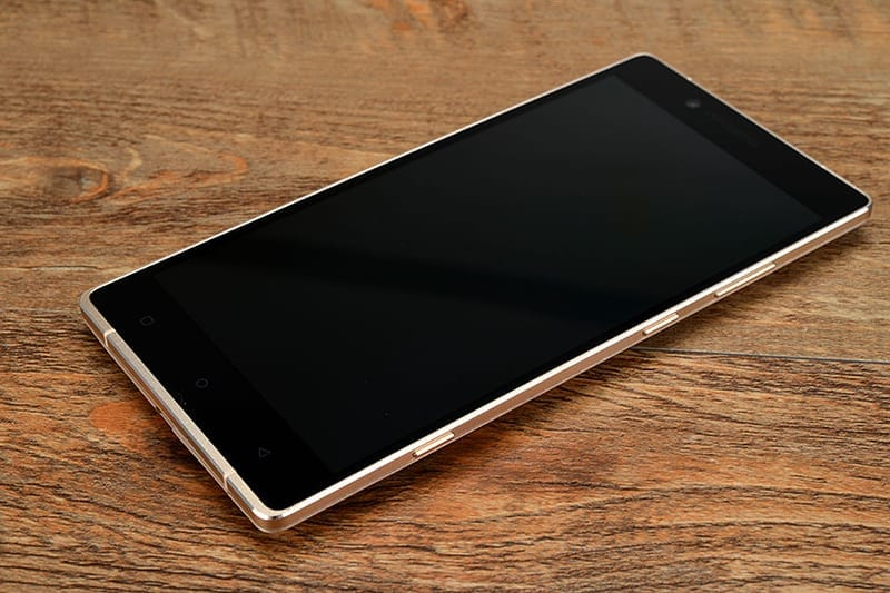 Gionee Elife E8 Full Phone Specifications & Price