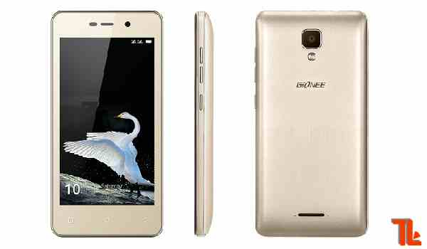 Gionee-M3-mini-official