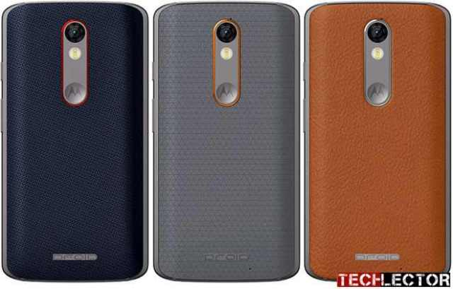 motorola-droid-turbo-2-6