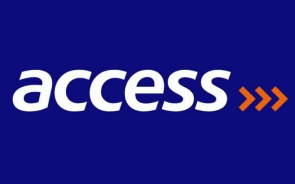 Access bank airtel