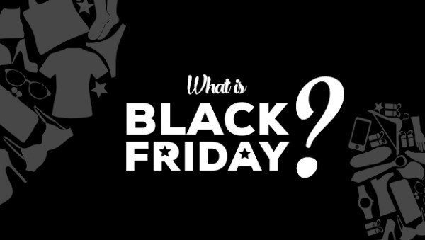 Jumia-Black-Friday-BellaNaija-November-2014